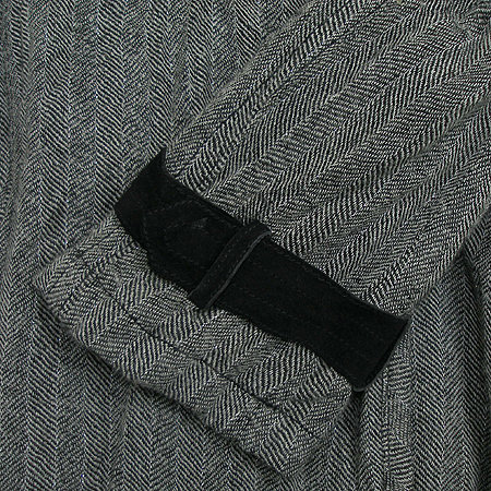 Obzee(오브제) 코트