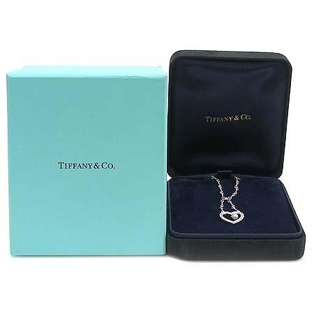Tiffany(Ƽ�Ĵ�) PT950 (�÷�Ƽ��) ��Ʈ �Ҵ�Ʈ 21 ����Ʈ ���̾� ���� ��� ����� [�б�������]