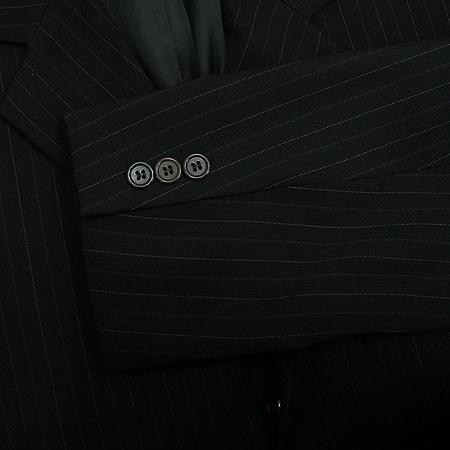 DKNY(도나카란) 정장