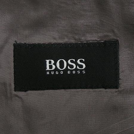 Hugo Boss(휴고보스) 정장