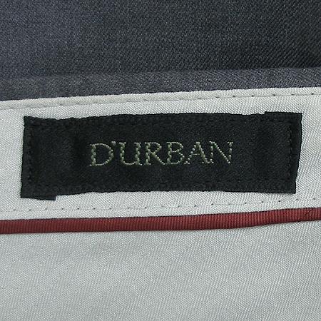 D'urban(�ٹ�) ����