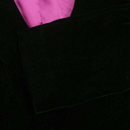 RENEEVON(레니본) 벨벳 자켓