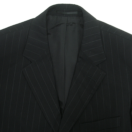 Hugo Boss(휴고보스) 정장 [동대문점] 이미지4 - 고이비토 중고명품