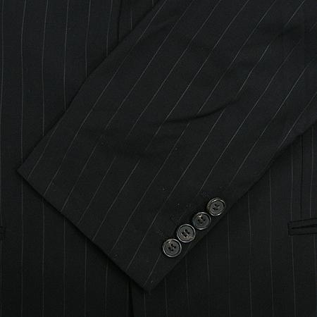 Hugo Boss(휴고보스) 정장 [동대문점]