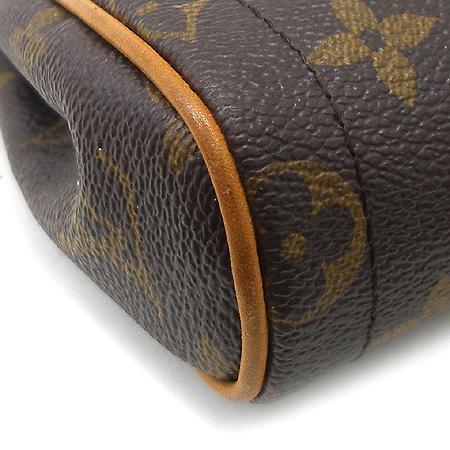 Louis Vuitton(루이비통) M40122 모노그램 캔버스 비버리 클러치 겸 숄더백