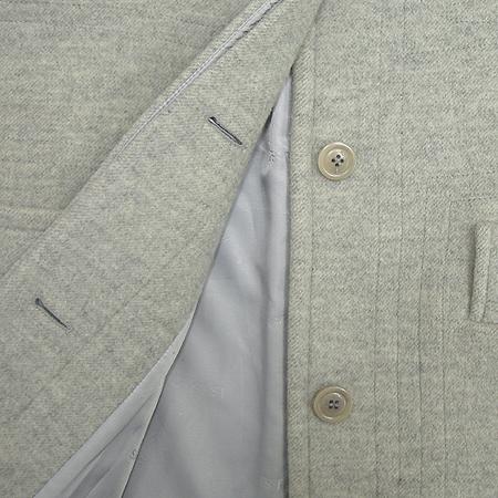 System(시스템) 코트 이미지4 - 고이비토 중고명품