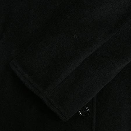 MARINA RINALDI(마리나리날디) 캐시미어혼방 코트