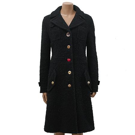 Moschino(모스키노) 코트