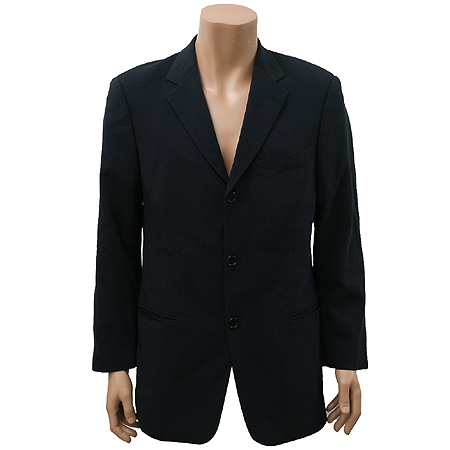 Hugo Boss(휴고보스) 자켓 [대구반월당본점]