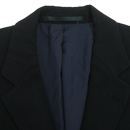 Hugo Boss(휴고보스) 자켓 [대구반월당본점] 이미지2 - 고이비토 중고명품
