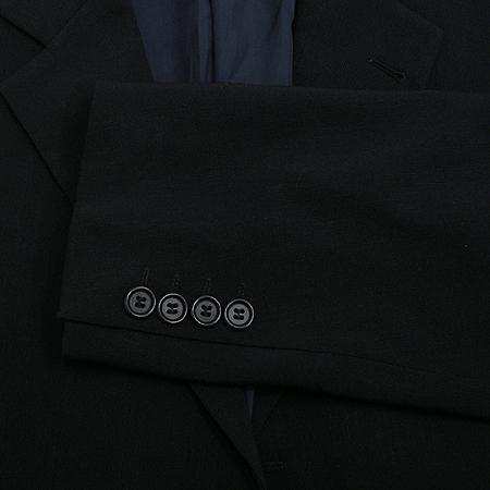 Hugo Boss(휴고보스) 자켓