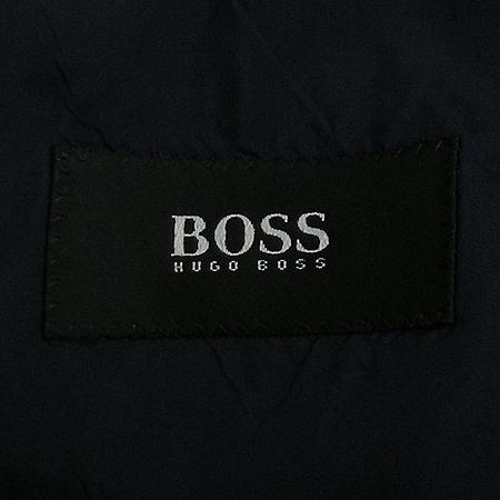 Hugo Boss(휴고보스) 자켓 [대구반월당본점] 이미지4 - 고이비토 중고명품
