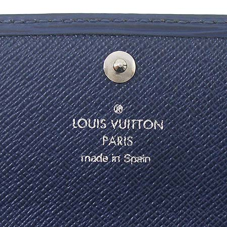 Louis Vuitton(���̺���) M60320 ���� ���̺� �÷� ��� �� ������