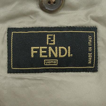 Fendi(펜디) 자켓 [동대문점]
