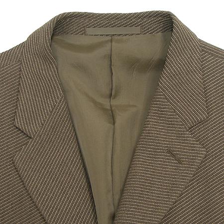 Armani(아르마니) 자켓 [대구반월당본점] 이미지2 - 고이비토 중고명품