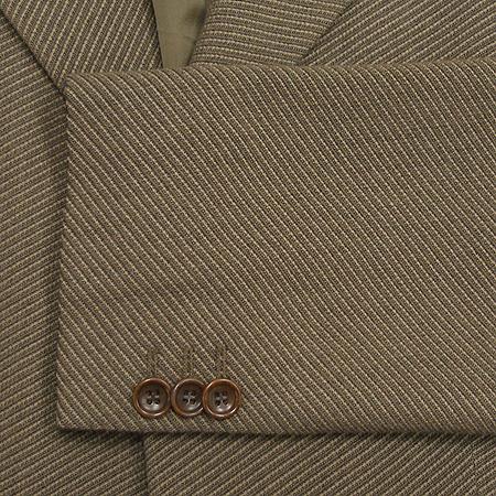 Armani(아르마니) 자켓 [대구반월당본점] 이미지3 - 고이비토 중고명품