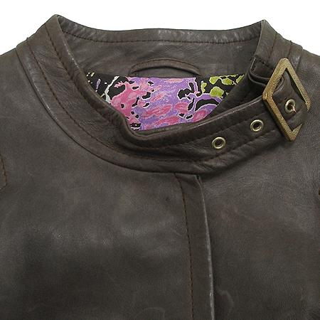 Hugo Boss(휴고보스) 양가죽자켓 (양가죽 100%) [동대문점] 이미지2 - 고이비토 중고명품