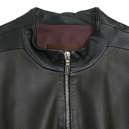 Loewe(로에베) 양가죽 자켓 (양가죽 100%) 이미지2 - 고이비토 중고명품