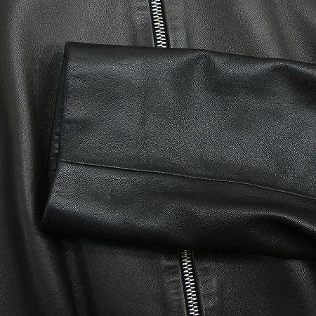 Loewe(로에베) 양가죽 자켓 (양가죽 100%) 이미지3 - 고이비토 중고명품