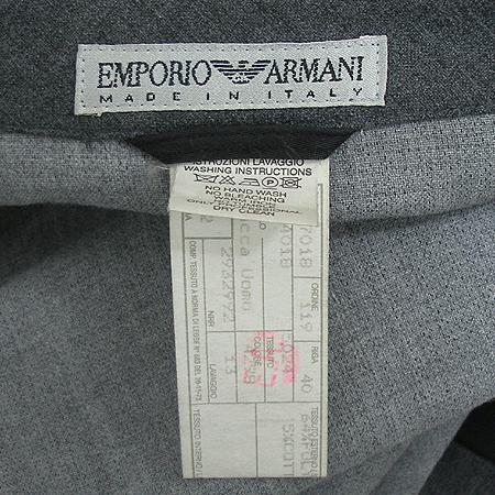 Emporio Armani(엠포리오아르마니) 자켓