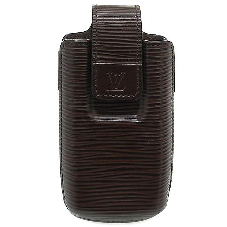 Louis Vuitton(루이비통) M6308D 에삐 래더 인터네셔널 PM 핸드폰 케이스