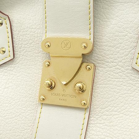Louis Vuitton(���̺���) M91811 ���Ҹ� ���� LINGENIEUX(������) PM ��Ʈ��