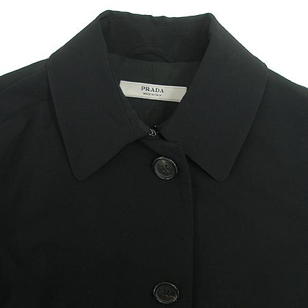 Prada(프라다) 자켓 [부산본점]