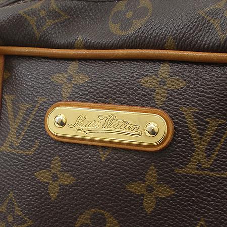Louis Vuitton(���̺���) M95565 ���� ĵ���� ��Ʈ�ΰ���PM �����