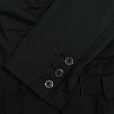 Prada(프라다) 자켓