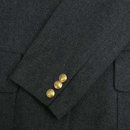 Gucci(구찌) 캐시미어 자켓