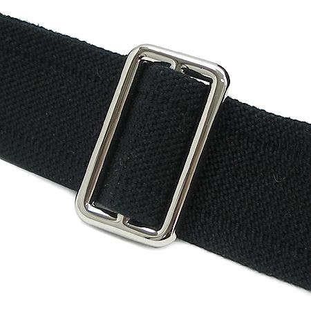 Louis Vuitton(루이비통) M32482 타이가 레더 안드레이 크로스백