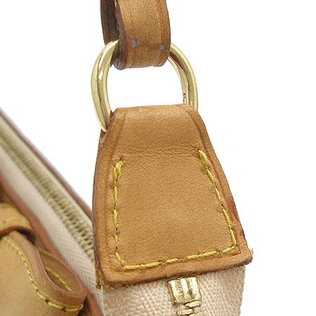 Louis Vuitton(루이비통) M92007 모노그램 체리 블라섬 숄더백