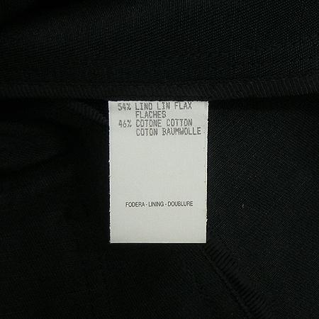 Gucci(구찌) 자켓 [인천점]