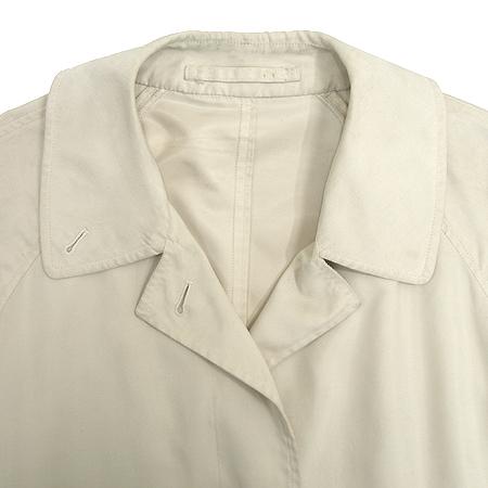 Burberry(버버리) 코트 [동대문점] 이미지2 - 고이비토 중고명품
