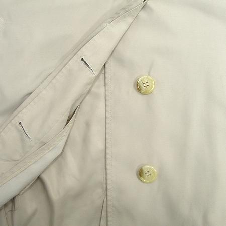 Burberry(버버리) 코트 [동대문점] 이미지3 - 고이비토 중고명품