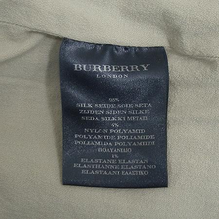 Burberry(������) ��ũȥ�� ����
