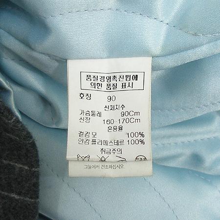 Escada(에스까다) 자켓 이미지4 - 고이비토 중고명품