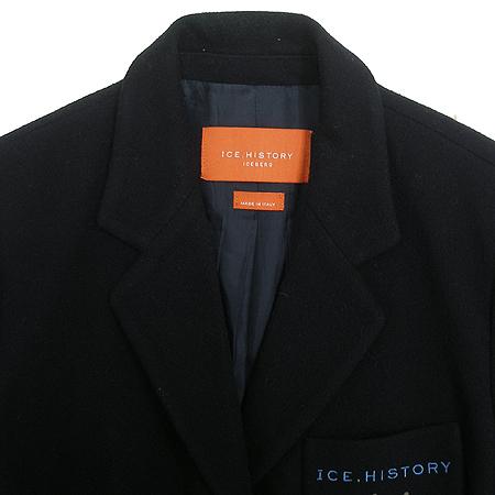 Iceberg(아이스버그) 자켓