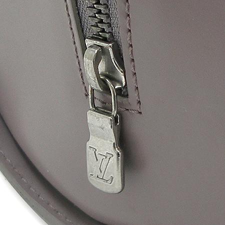 Louis Vuitton(루이비통) M5222B 에삐 스프로(SOUFFLOT) 토트백 + 파우치백