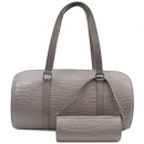 Louis Vuitton(루이비통) M5222B 에삐 스프로(SOUFFLOT) 토트백 + 파우치백 [강남본점]