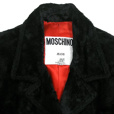 Moschino(����) ����