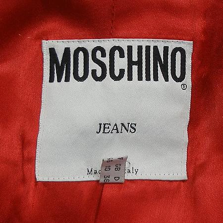 Moschino(모스키노) 자켓