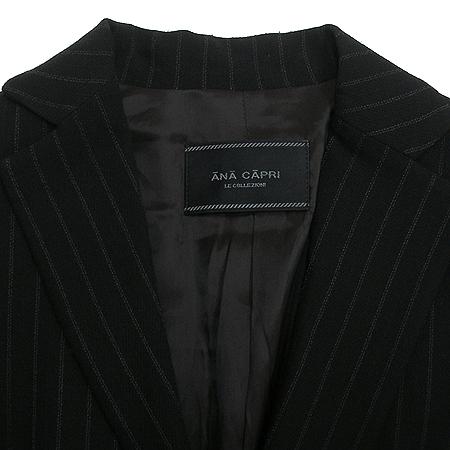 Ana Capri(아나카프리) 자켓