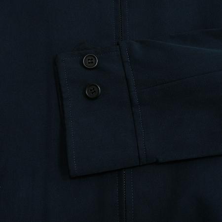 TSE(티에스이) 자켓 이미지3 - 고이비토 중고명품