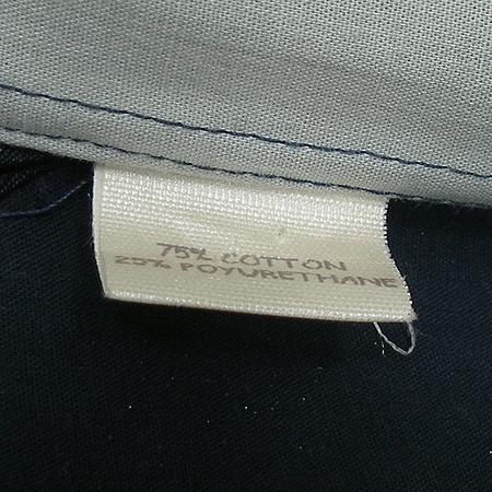 TSE(티에스이) 자켓