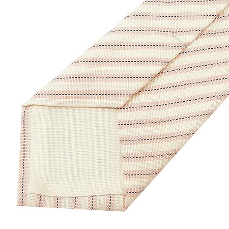 Dunhill(던힐) 스프라이트 혼방 넥타이