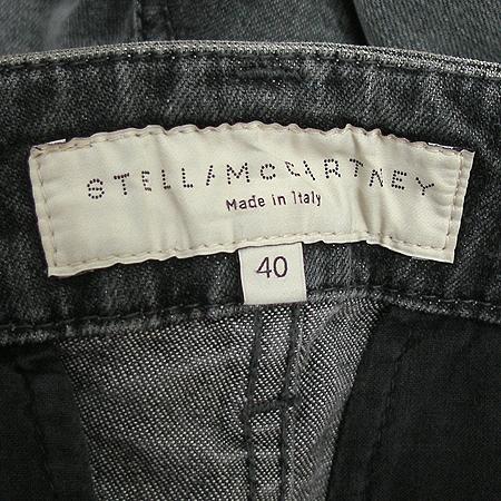 STELLA McCARTNEY(���ڶ� ��īƮ��) 7�� ������