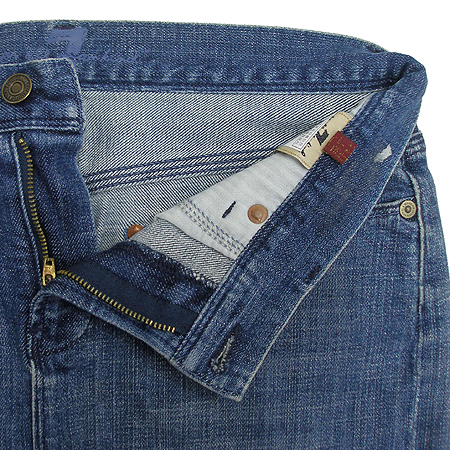 Seven Jean(세븐진) 청스커트 이미지2 - 고이비토 중고명품