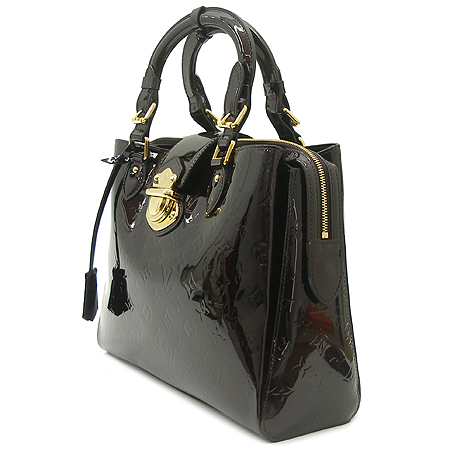 Louis Vuitton(���̺���) M93757 ���׷� ������ �Ƹ���� ����� ���� ��Ʈ��