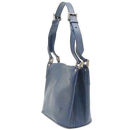 Louis Vuitton(루이비통) M58932 에삐래더 MANDARA (만다라) PM 숄더백